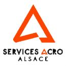 SERVICES ACRO ALSACE