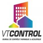 Vt control