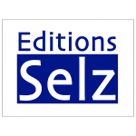 Editions SELZ
