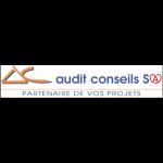 Audit Conseils SA