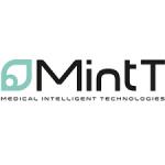 MintT