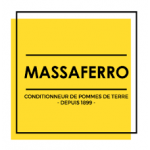 Massaferro