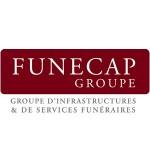 Funecap