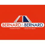 Bernard et Bernard