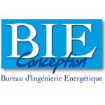 BIE Conception