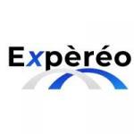 EXPEREO
