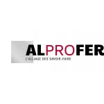 Alprofer