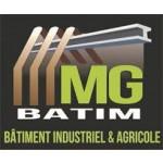 MG Batim