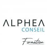 Alphéa Conseil Formation