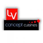 LV Concept Cuisines