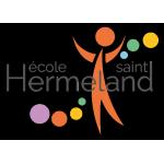 Ecole St Hermeland