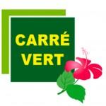 Carré Vert Service
