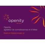 OPENITY