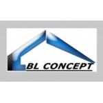 BL CONCEPT