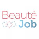 Beauté Job