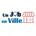 Un Job en Ville