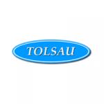 Tolsau