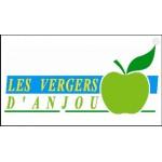 LES VERGERS D'ANJOU