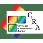 C.R.A ( Carrelages Revêtements d'Armor )