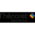 L'HENORET