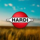 Groupe Hardi France