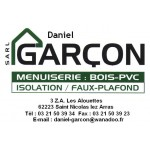 Daniel Garçon