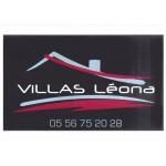 Villas Leona
