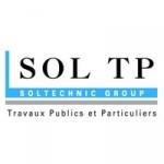 Sol Tp