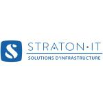 Straton IT