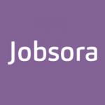 Job Sora