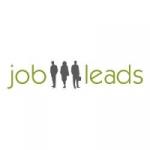 Job Leads