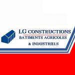LG Constructions