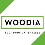 Woodia