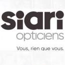Siari Opticien