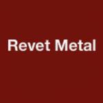REVET METAL
