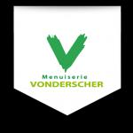 Menuiserie Vonderscher