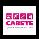 Cabete