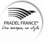 Pradel France
