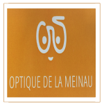 OPTIQUE DE LA MEINAU