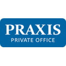 Praxis Private Office