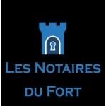 Les Notaires du Fort