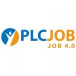 PCL Job