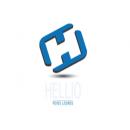 HELLIO POIDS LOURDS
