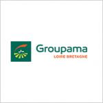 Groupama Loire-Bretagne
