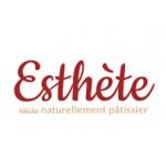 ESTHETE