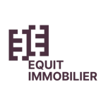 Equit Immobilier