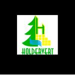 Holdervert