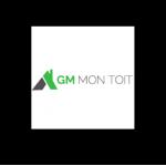 GM Mon Toit