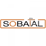 SOBATAL