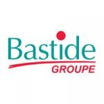 BASTIDE GROUPE